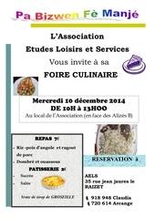 flyer foire pdf 12