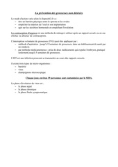 Fichier PDF la prevention des grossesses non desirees