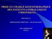 Fichier PDF lombalgies 12 14