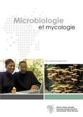 microbiologie et mycologie