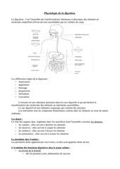 Fichier PDF physiologie de la digestion