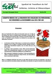 tract dp 28 novembre 2014 7