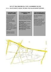 Fichier PDF version imprimable conseilstlc