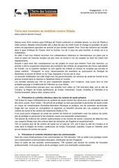 2014 11 21 engagement lienpdf article ebola