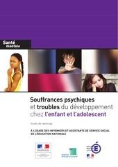 Fichier PDF guide souffrance psy enfant ado 2014