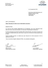Fichier PDF lettre 3