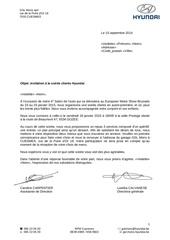 Fichier PDF lettre 5