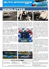 Fichier PDF newsletter saison2014v3