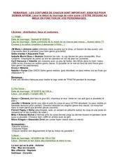Fichier PDF scenario jtm decembre 2