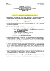 Fichier PDF seance1 c2i hardware software