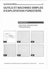 Fichier PDF t0129f00