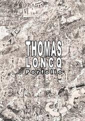 thomas loncq portfolio