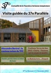 Fichier PDF 37 degres mensuel 3