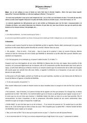 Fichier PDF 5decembre