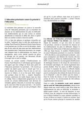 Fichier PDF article 477063