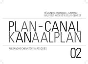 bru plancanal book02