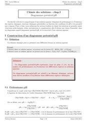 Fichier PDF e ph