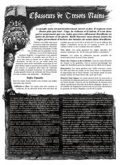 Fichier PDF m2270114 fre chasseurs de tresors nains