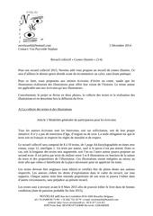 Fichier PDF novcollconte2015