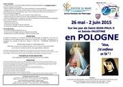 pologne 2015