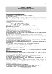 Fichier PDF td18