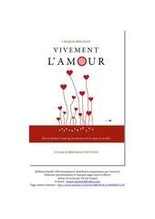 Fichier PDF vivement l amour chapitres offerts