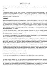 Fichier PDF 6decembre