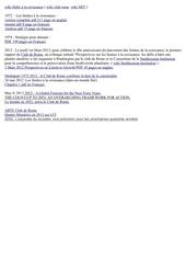 Fichier PDF club de rome