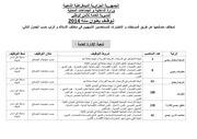 Fichier PDF dgsn 2014