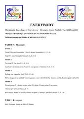 Fichier PDF ererybody 2