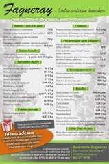 Fichier PDF menu 2014 pdf