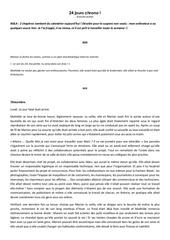 Fichier PDF 7decembre