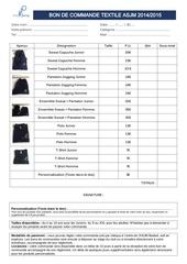 bon de commande textile asjm 2014 v2