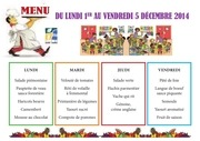 menu trimestre 2