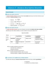 Fichier PDF seance 2