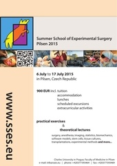Fichier PDF summer school of experimental surgery