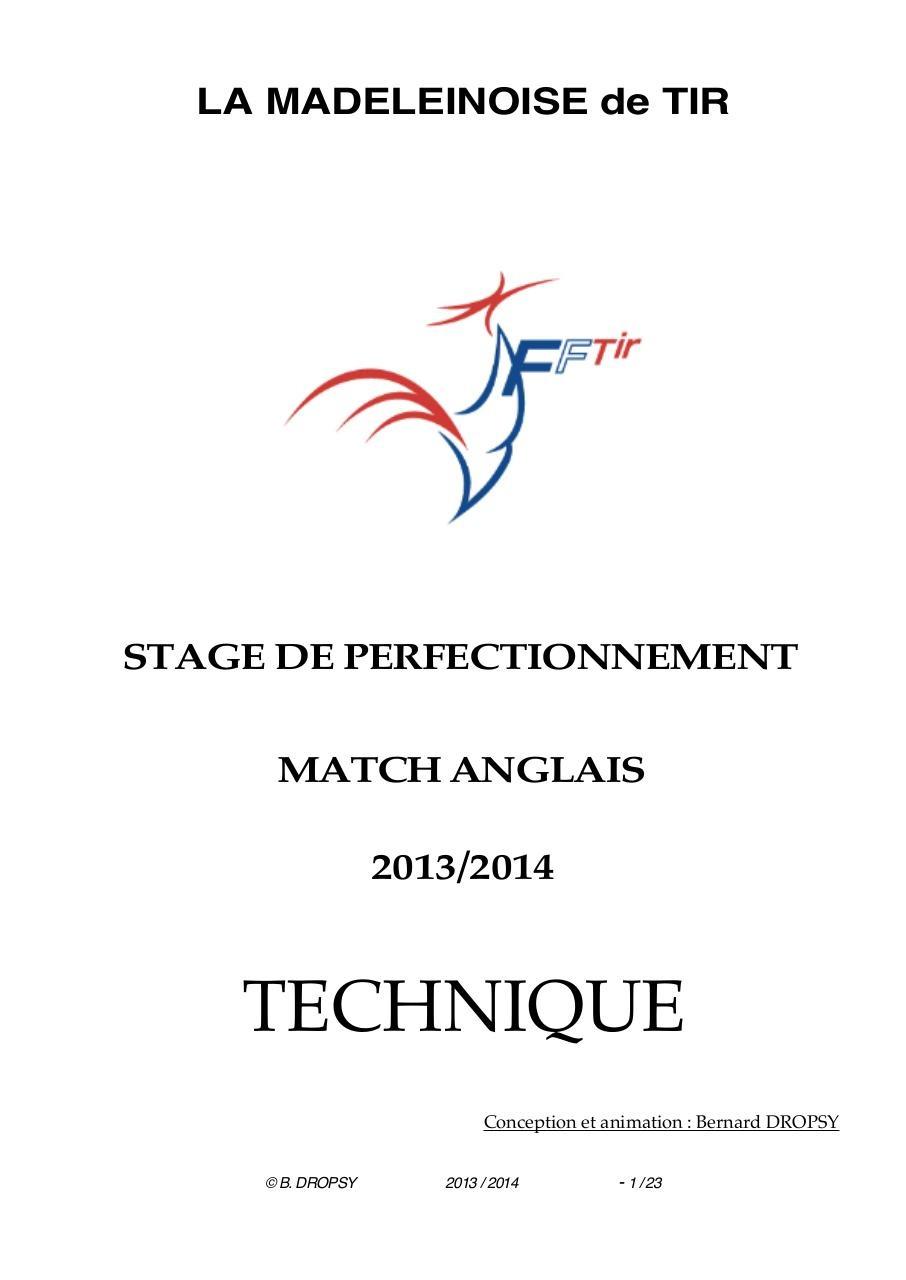 Aperçu du fichier PDF technique-50-m.pdf - Page 1/23