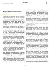 Fichier PDF article 477925