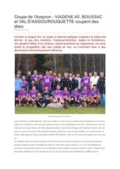 article foot12