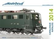 catalogue modelbex a5 2014 web