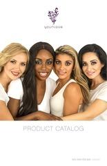 catalogue nov 2014
