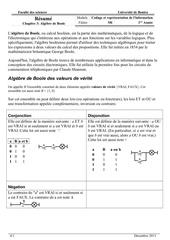 Fichier PDF cours3 algebreboole