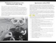 Fichier PDF discover scuba diving