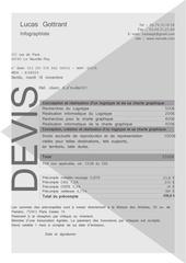 Fichier PDF gottrant lucas devis