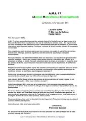 lettre definitive vip en francais ac