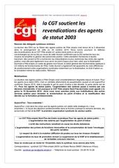 tract statut2003 12 2014
