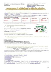 vehicule faible consommation 32questions
