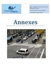 annexes m2