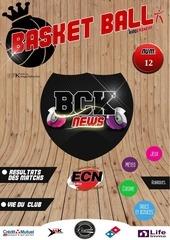 Fichier PDF bck news 12