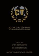 ct pro flyer a5 pdf page 1